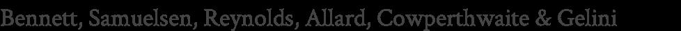 BSRA_Logo