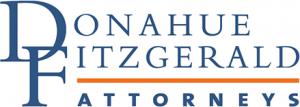 Donahue_Fitzgerald_logo