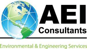 AEI Logo - 2013 - White Background - Stacked RGB(1)