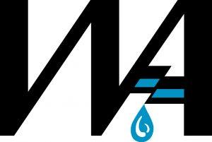 Weiss Official Logo
