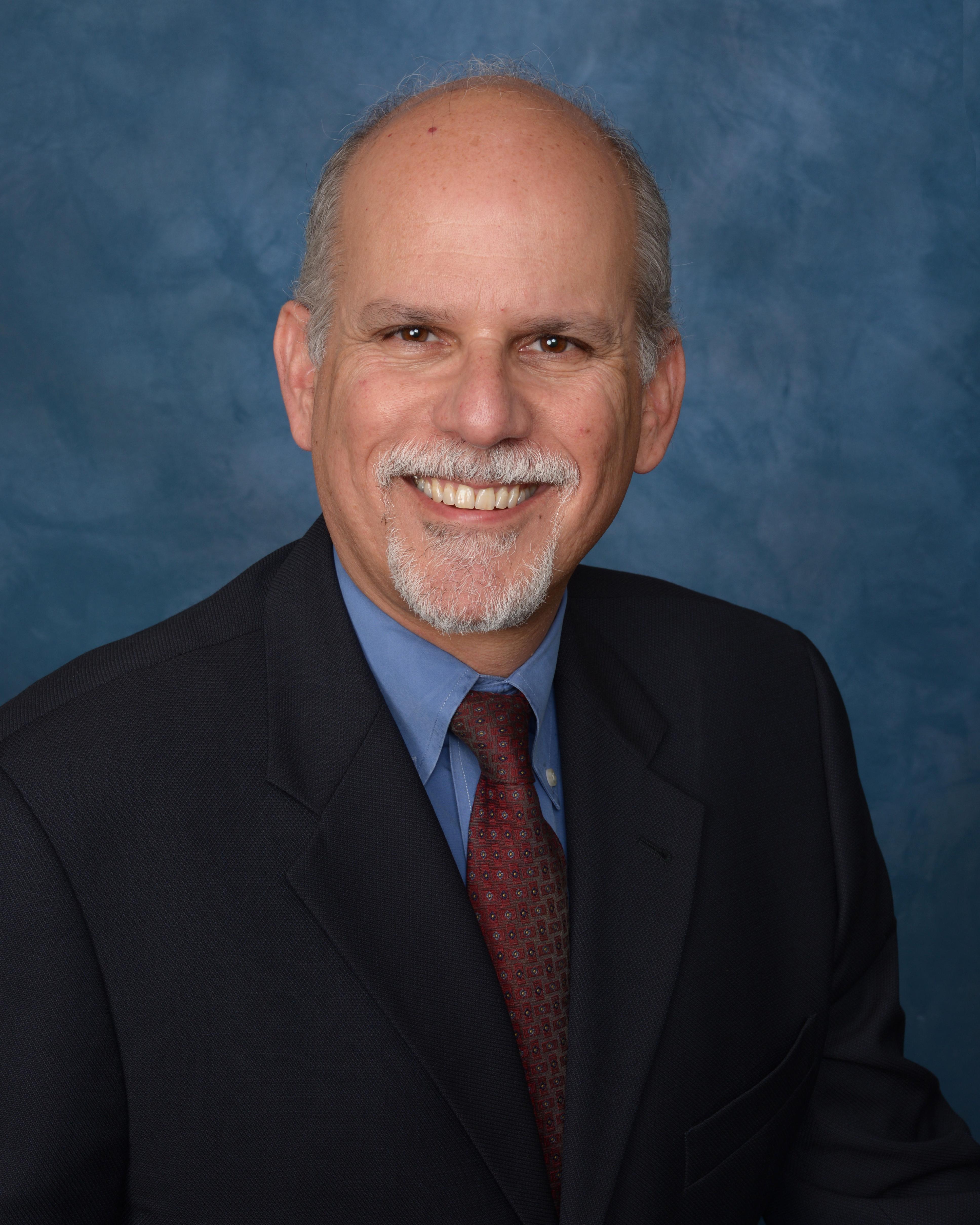 Bruce Winkelman